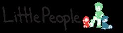 Little People-Babyspeciaalzaak – Oost Vlaanderen