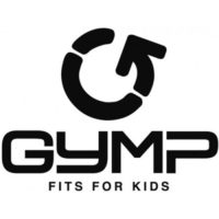 gymp baby clothing UK supplier-500x500
